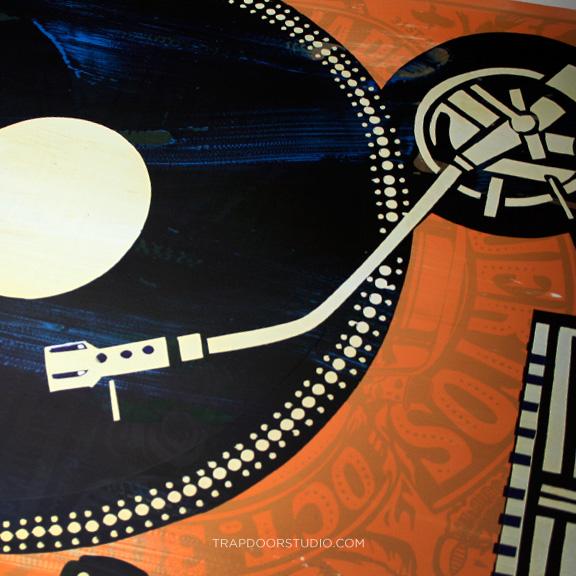 Analog-turntable-vintage-detail2-arvizu