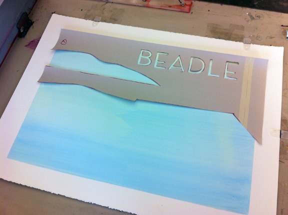 Beadle-print-process1-arvizu