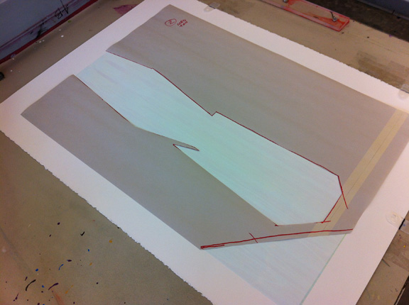 Beadle-print-process2-arvizu