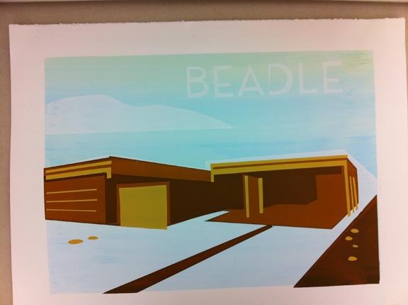 Beadle-print-process3-arvizu