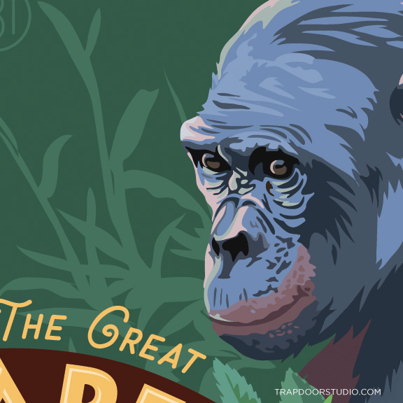 Great-ape-trust-detail-face-arvizu