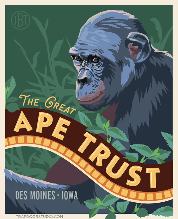 Great-ape-trust-poster2-arvizu