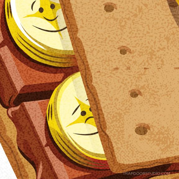 Smore-banana-detail-arvizu