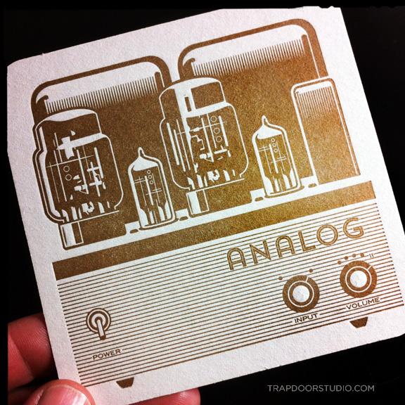Tube-Amp-Arvizu-Coaster-1