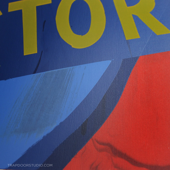 V-for-victory-screenprint-detail-arvizu
