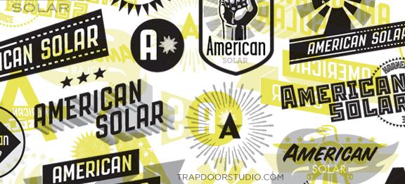 american-solar-banner-arvizu