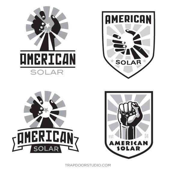 american-solar-hand-sun-logos-arvizu