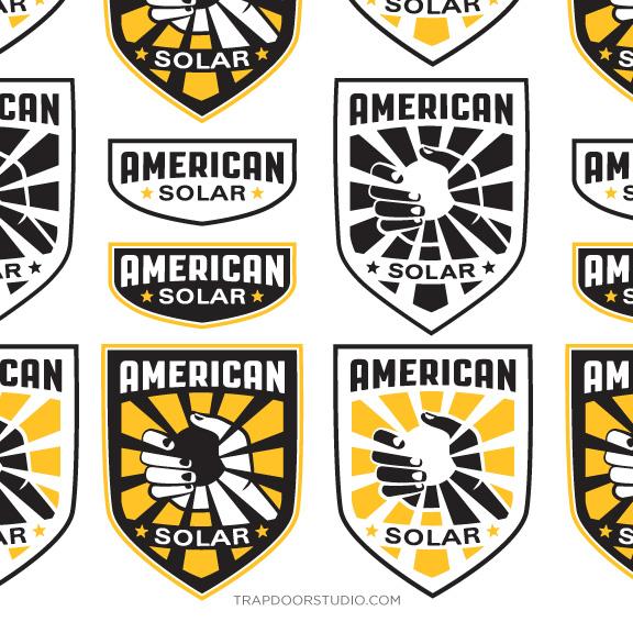 american-solar-logo-badges-arvizu