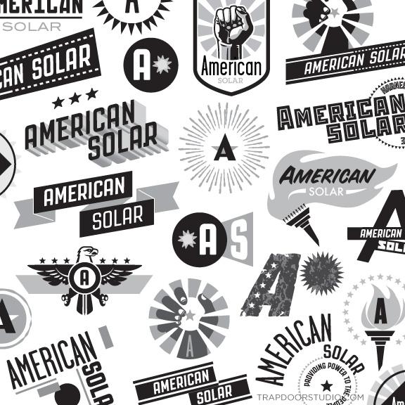 american-solar-logos-group3-arvizu