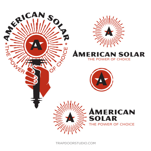 american-solar-torch-logo2-jon-arvizu