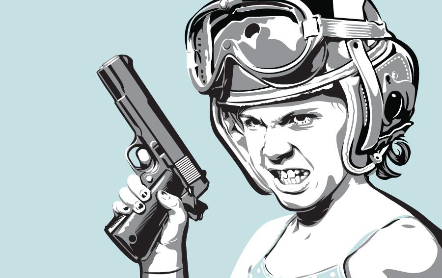 angry-girl-illo