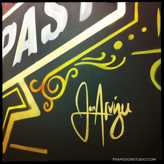 arvizu-mural-signature