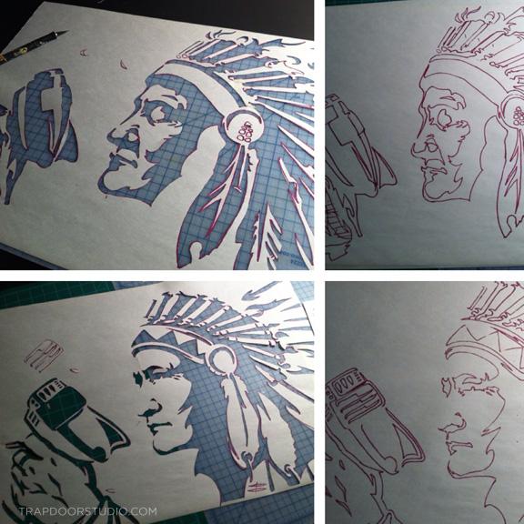 astro-chief-stencil-group-arvizu