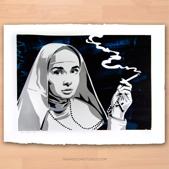 bad-habit-nun-final-arvizu