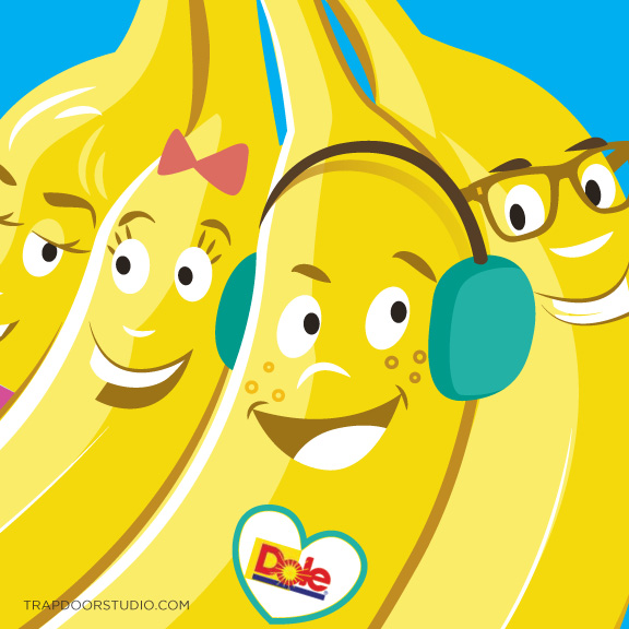 banana-family-dole-detail-arvizu