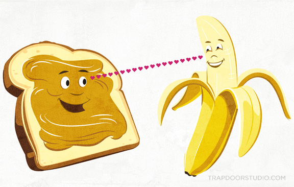 banana-peanut-butter-toast-arvizu