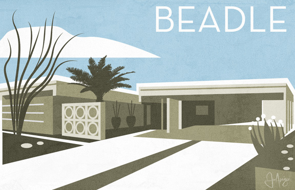 beadle-architecture-illustration