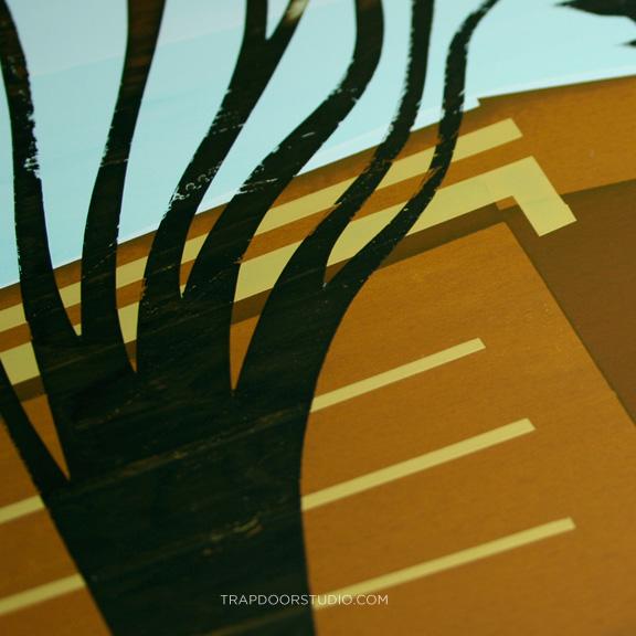 beadle-paradisegardens-detail2-arvizu