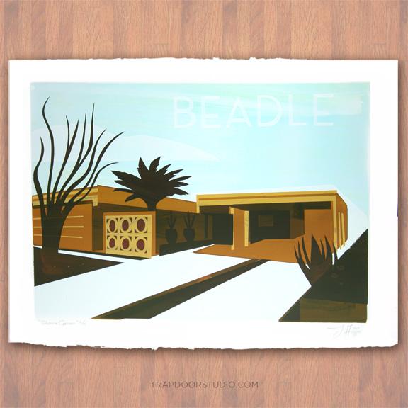 beadle-paradisegardens-monoscreen-arvizu