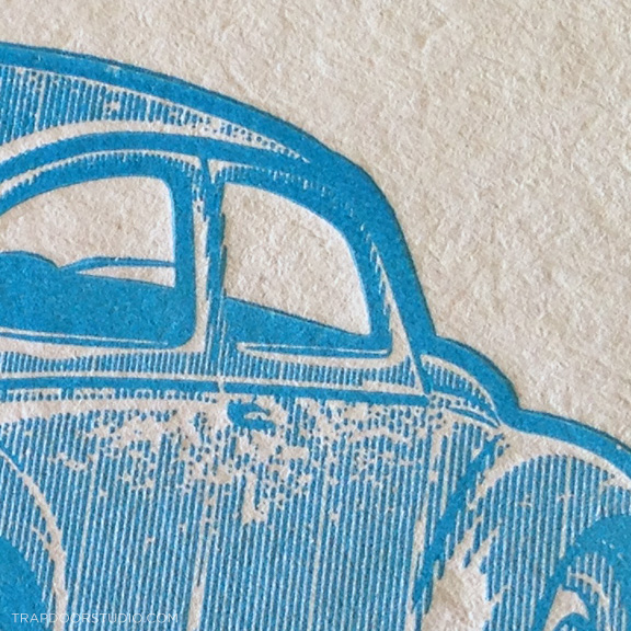 beetle-detail-letterpress