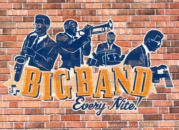 big-band-wall-mural2-arvizu