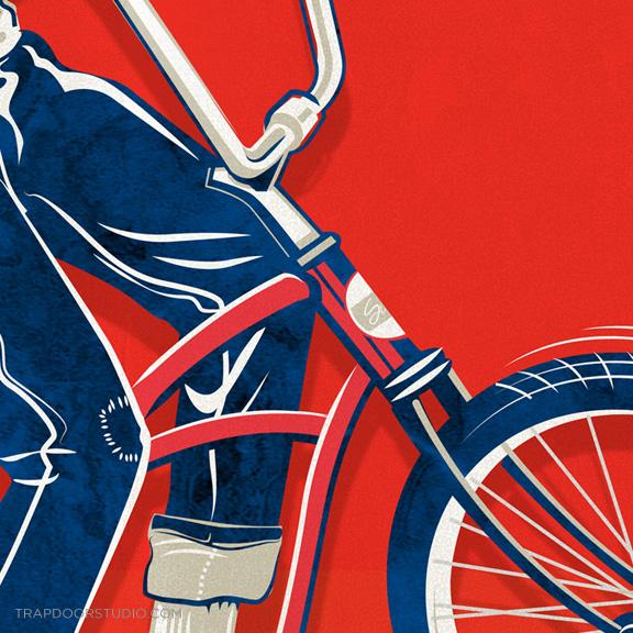bikeframe-detail-jonarvizu