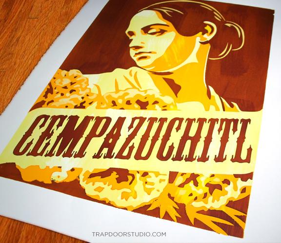 cempazuchitl-print-arvizu