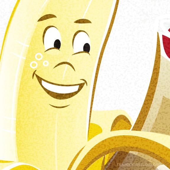 clever-banana-detail-arvizu