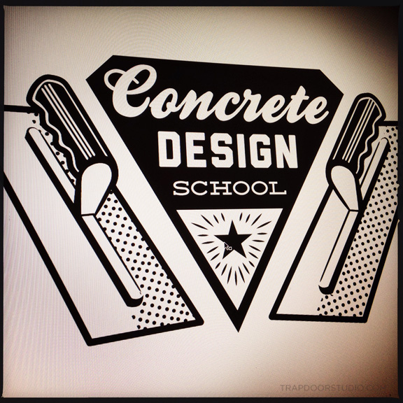 concrete-design-school-alternate