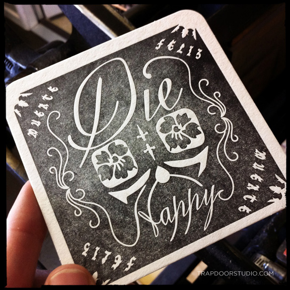 die-happy-kristyroehrs-coaster