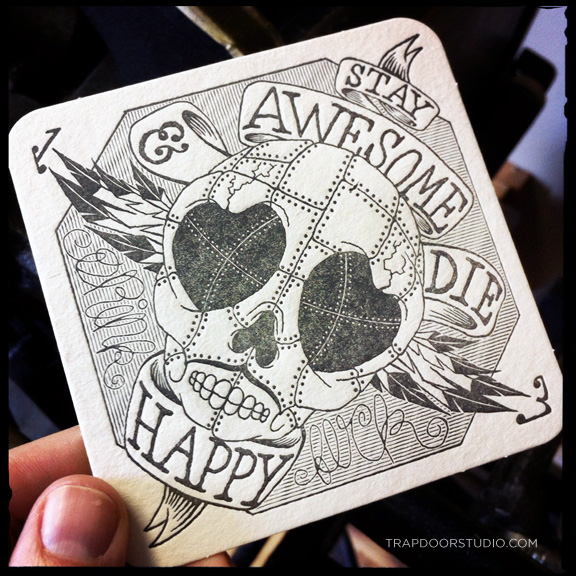 die-happy-timbrennan-coaster