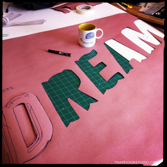 dream-stencil-cut-arvizu