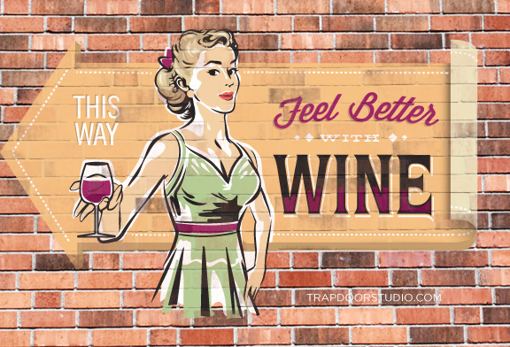 feel-better-wine-mural-arvizu