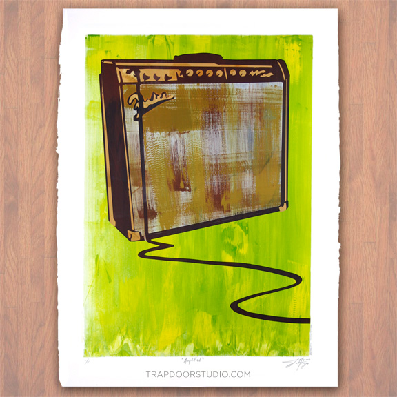 fender-amplifier-art-arvizu