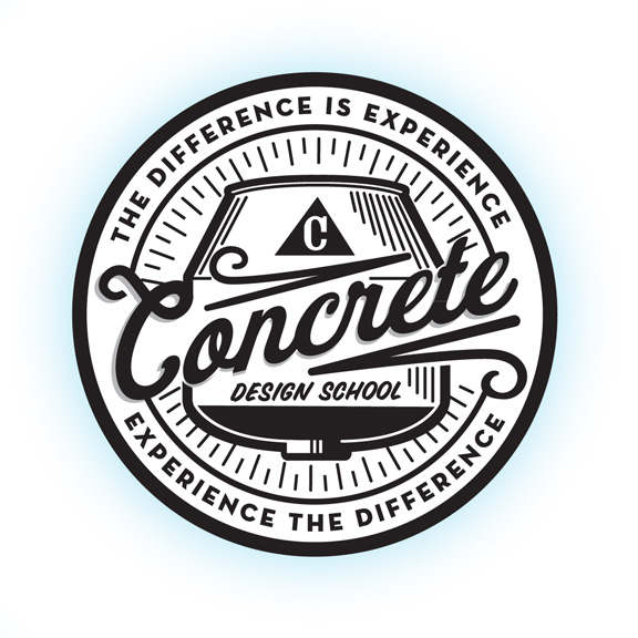 final-concrete-logo-bw