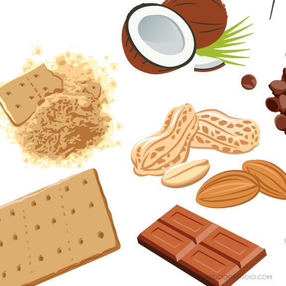grahams-coconut-chocolate-arvizu