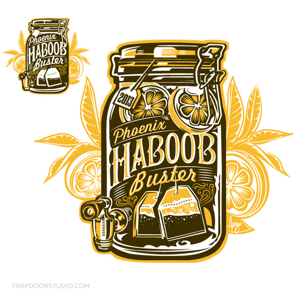 haboob-buster-2sizes-final