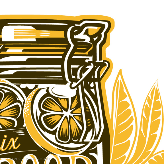haboob-buster-logo-detail