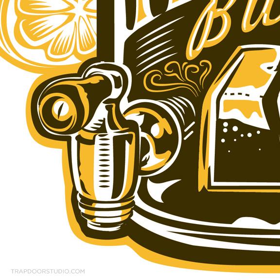 haboob-buster-logo-spigot-detail