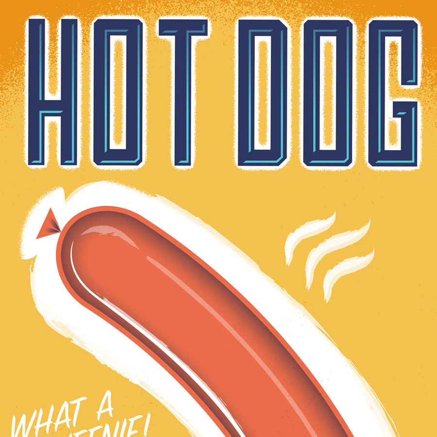 hotdog-poster3-arvizu