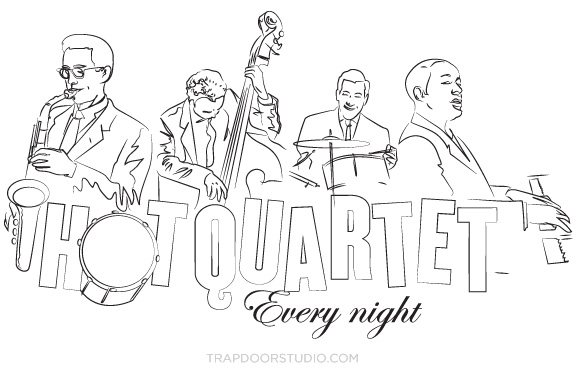 jazz-quartet-sketch2-arvizu