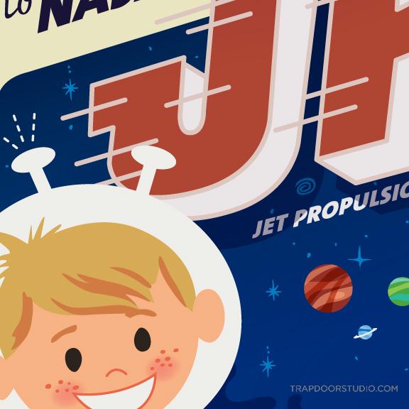 jpl-rocket-poster-detail-arvizu