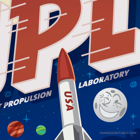 jpl-rocket-poster-detail2-arvizu
