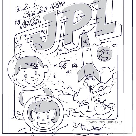 jpl-rocket-poster-sketch-arvizu