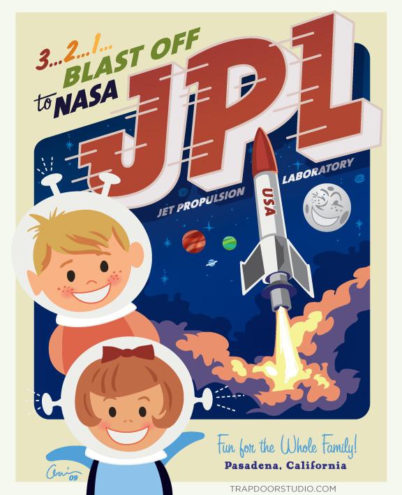 jpl-travel-poster-arvizu