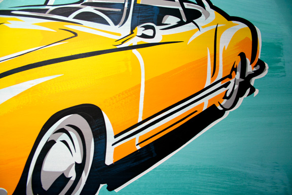 kharmann-ghia-screenprint-detail-arvizu