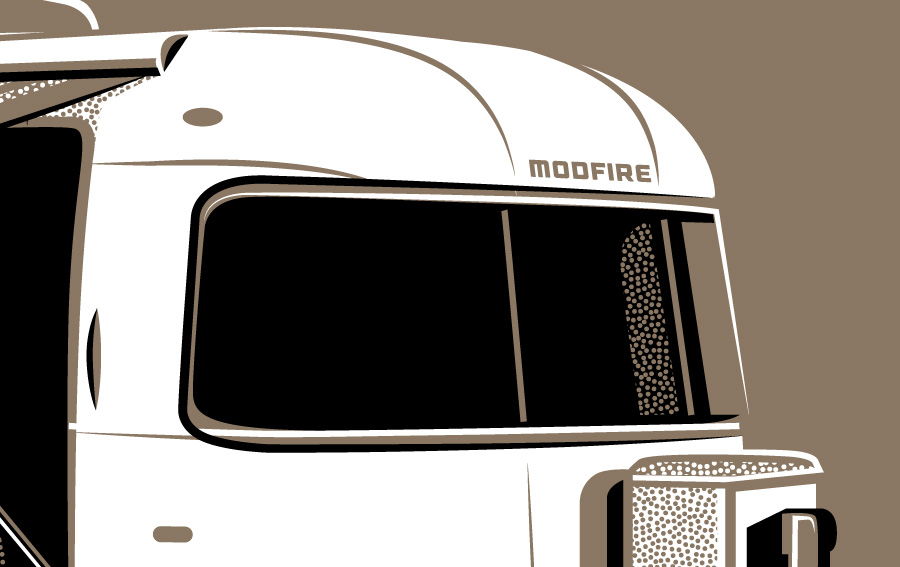 modfire-airstream-detail2-arvizu