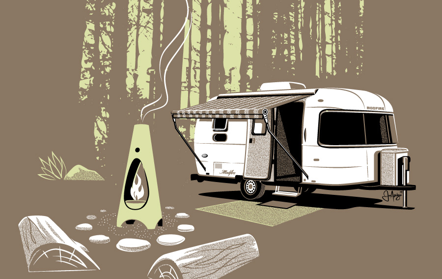 modfire-airstream-header-arvizu