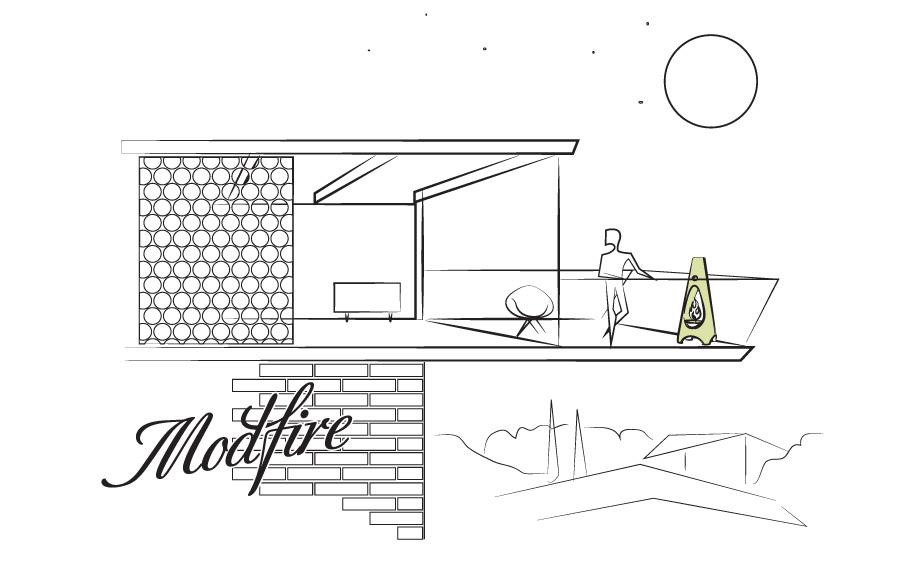 modfire-sketch-balcony-arvizu