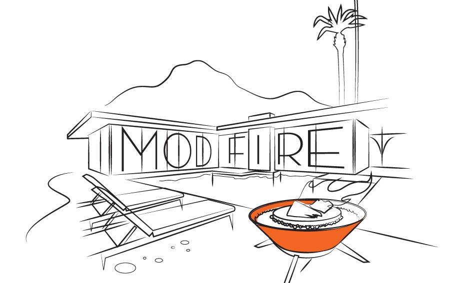 modfire-sketch1-arvizu